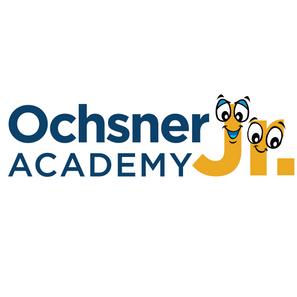 Ochsner Jr Academy