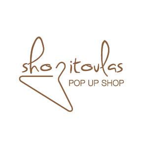 Shopitoulas Logo