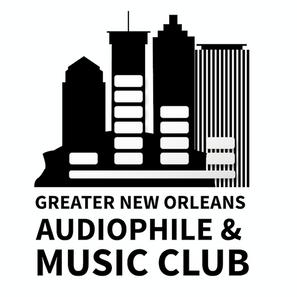 GNo Audiophile & Music Club
