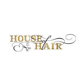 House of Hair Logo