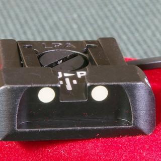 LPA SPL16GL Glock Luminova_4.jpg