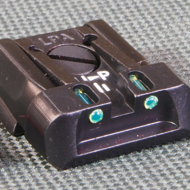 LPA SPF16GL Glock Fiber_7.jpg