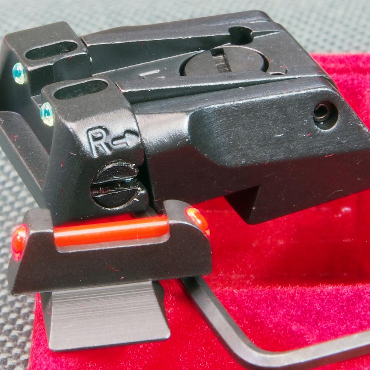 LPA SPF04XE Colt XSE_7.jpg