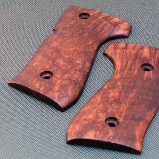 Beretta 92 Lux_1.jpg