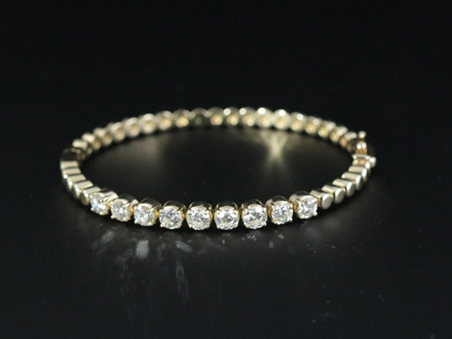 diamond-bangle-yellow,-rose,-white,-1.9ct.jpg