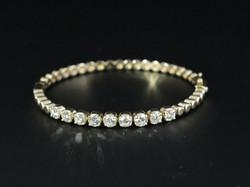 diamond-bangle-yellow,-rose,-white,-1.9ct.jpg