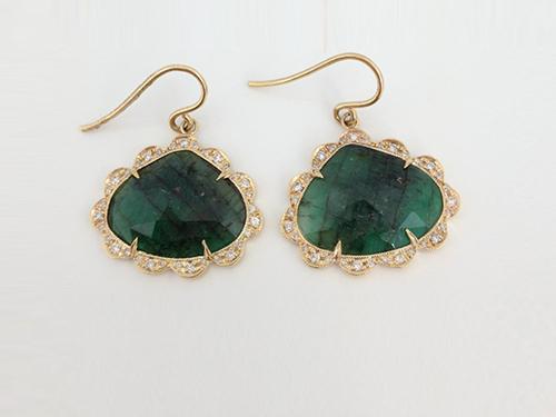 emerald_teardrops.jpg