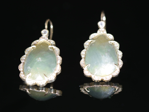 Chalcedony_earrings.jpg