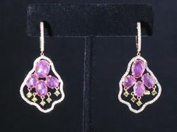 diamond_ruby_earrings.jpg