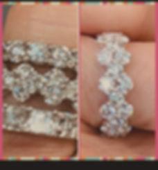 tracy ring.JPG