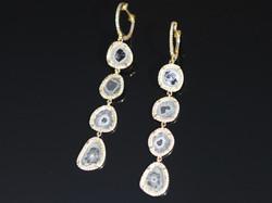 diamond_slice_earrings.jpg