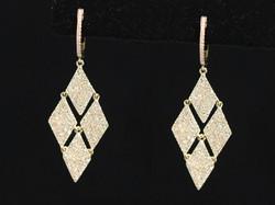 diamondharlequinnearrings.jpg