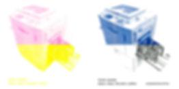 4色分解.jpg
