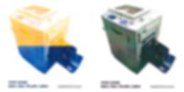 4色分解 2.jpg
