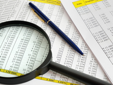 You Need to Know These 5 Investment Strategies