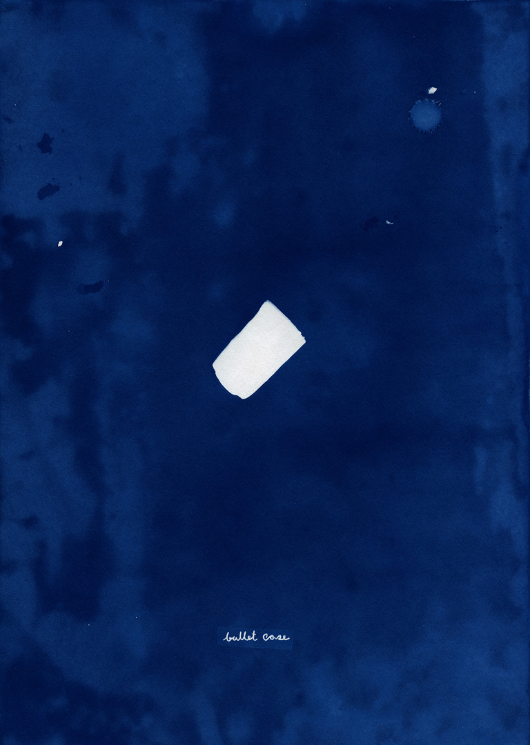 Cyanotype_14.jpg
