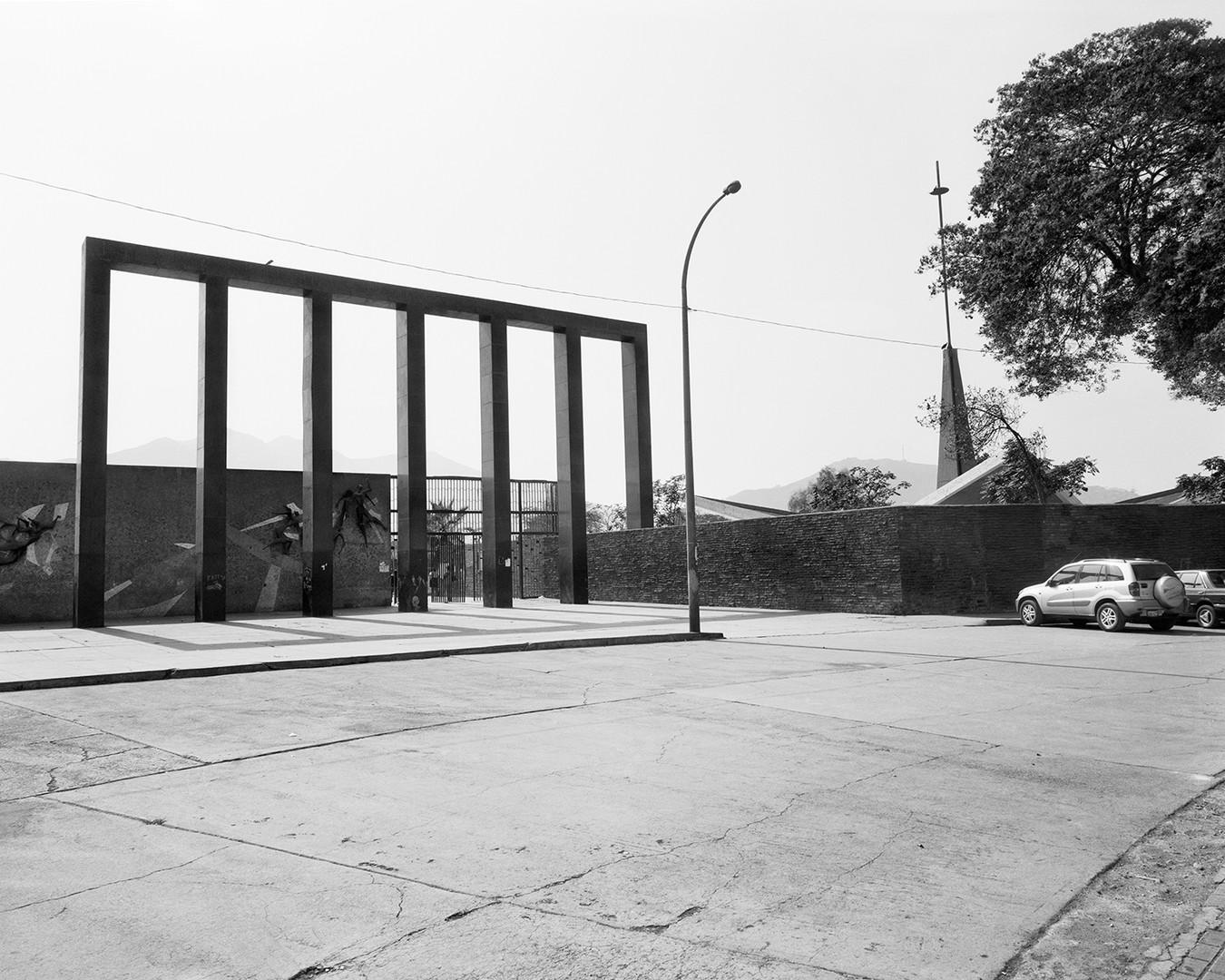 9.avenida-cementerio.jpg