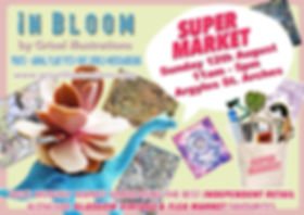 in bloom hypo poster super market .jpg