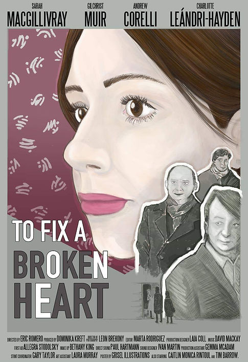 to fix a broken heart short film edinburg martin luther king jr bbc history magazine GLASGOW Illustrator artist art shop gift shop glasgow based artist glasgow based illustrator giftshopchildren's book 25 chamaleons 'The Dancers' - Grisel Illustrations Lonely Home. Pencil drawing on paper and digital media colouring. 'Life in a Suitcase' Grisel Illustrations 'Wrap me in Time' - Glasgow Painting, Ride beer, ride brewery, glasgow, glasgow uk, glasgow makes beer, illustration, design, beer label, urban scene of glasgow, black and white drawing, ink, commission work, ride glasgow, glasgow artist, art in glasgow, Bordello, illustration, grisel illustrtions, drawing, square head women, colours, colourful, concept, futuristic, art, glasgow artist About Grisel | Glasgow | UK | Scotland | Grisel Illustrations Grisel illustration's CV, Glasgow, illustrator, profile, cool baby cloths design totebags redbubbble art