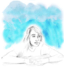 About Grisel | Glasgow | UK | Scotland | Grisel Illustrations Grisel illustration's CV, Glasgow, illustrator, education, profile, experience, social, awards. GLASGOW Illustrator artist art shop gift shop glasgow based artist glasgow based illustrator gift shop art shop glasgow