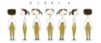 Illustration company
