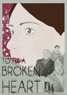 to fix a broken heart short film edinburg martin luther king jr bbc history magazine GLASGOW Illustrator artist art shop gift shop glasgow based artist glasgow based illustrator giftshopchildren's book 25 chamaleons 'The Dancers' - Grisel Illustrations Lonely Home. Pencil drawing on paper and digital media colouring. 'Life in a Suitcase' Grisel Illustrations 'Wrap me in Time' - Glasgow Painting, Ride beer, ride brewery, glasgow, glasgow uk, glasgow makes beer, illustration, design, beer label, urban scene of glasgow, black and white drawing, ink, commission work, ride glasgow, glasgow artist, art in glasgow, Bordello, illustration, grisel illustrtions, drawing, square head women, colours, colourful, concept, futuristic, art, glasgow artist About Grisel   Glasgow   UK   Scotland   Grisel Illustrations Grisel illustration's CV, Glasgow, illustrator, profile, cool baby cloths design totebags redbubbble art