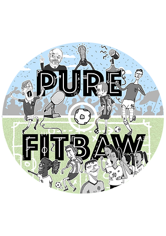 Pure fitbaw final logo.png