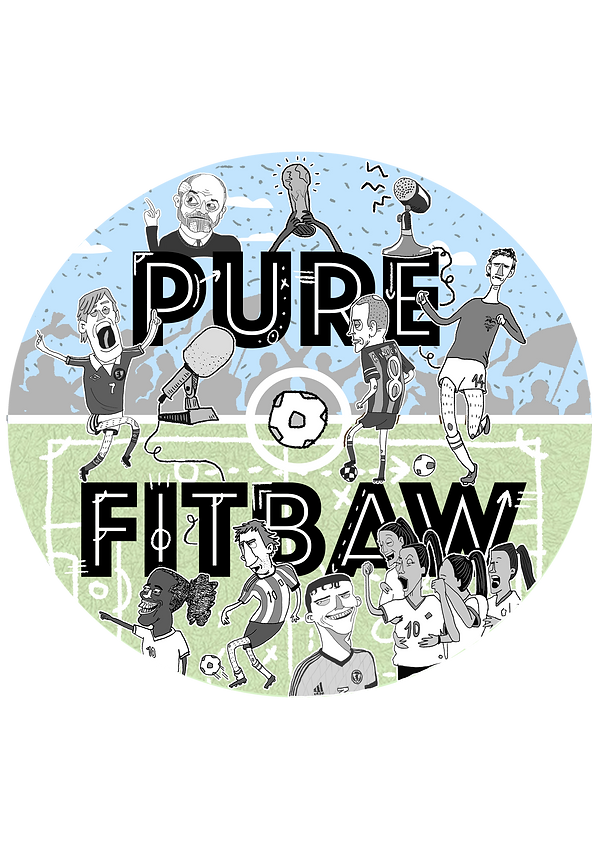 Pure fitbaw final logo