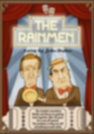 the rainmen show edinburgh fringe GLASGOW Illustrator artist art shop gift shop glasgow based artist glasgow based illustrator giftshopchildren's  book 25 chamaleons 'The Dancers'  - Grisel Illustrations Lonely Home. Pencil drawing on paper and digital media colouring.  'Life in a Suitcase' Grisel Illustrations  'Wrap me in Time' -  Glasgow Painting, Ride beer, ride brewery, glasgow, glasgow uk, glasgow makes beer, illustration, design, beer label, urban scene of glasgow, black and white drawing, ink, commission work, ride glasgow, glasgow artist, art in glasgow, Bordello, illustration, grisel illustrtions, drawing, square head women, colours, colourful, concept, futuristic, art, glasgow artist About Grisel | Glasgow | UK | Scotland | Grisel Illustrations Grisel illustration's CV, Glasgow, illustrator, profile, cool baby cloths design totebags redbubbble art