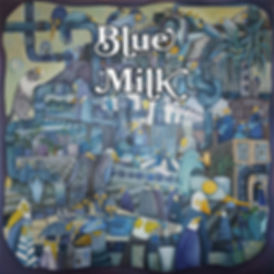 Blue Milk front cover.jpg