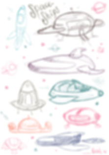Space ships props.jpg