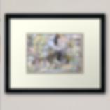 Screen Shot 2020-04-14 at 15.42.21.png