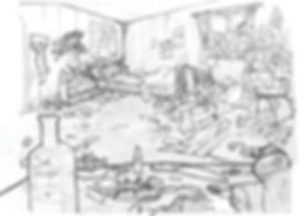 original pencil drawing.jpg