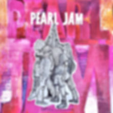Pearl Jam.jpg