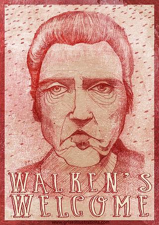 walken's welcome.jpg