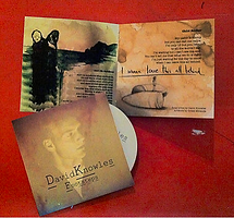 david knowles footsteps cd cover album art GLASGOW Illustrator artist art shop gift shop glasgow based artist glasgow based illustrator giftshopchildren's  book 25 chamaleons 'The Dancers'  - Grisel Illustrations Lonely Home. Pencil drawing on paper and digital media colouring.  'Life in a Suitcase' Grisel Illustrations  'Wrap me in Time' -  Glasgow Painting, Ride beer, ride brewery, glasgow, glasgow uk, glasgow makes beer, illustration, design, beer label, urban scene of glasgow, black and white drawing, ink, commission work, ride glasgow, glasgow artist, art in glasgow, Bordello, illustration, grisel illustrtions, drawing, square head women, colours, colourful, concept, futuristic, art, glasgow artist About Grisel | Glasgow | UK | Scotland | Grisel Illustrations Grisel illustration's CV, Glasgow, illustrator, profile, cool baby cloths design totebags redbubbble art
