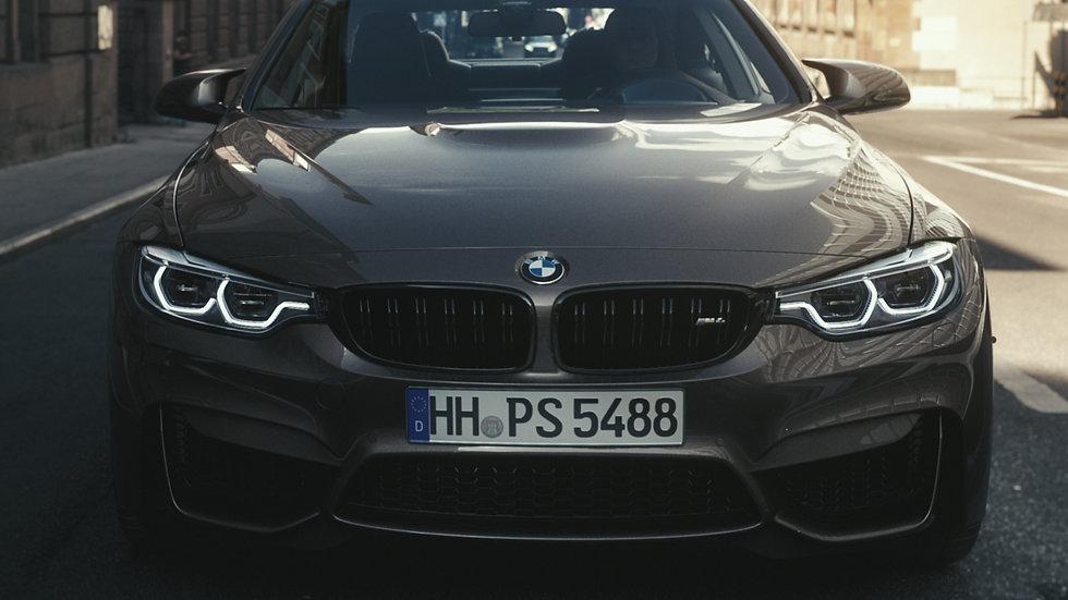 STILL_BMWM4_HdrDuron_v3_Cam01_001_crop_p