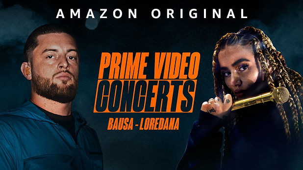 APV_Prime Video Concerts © 2020 Ama