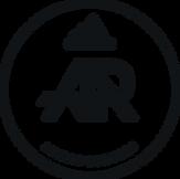 CLIENT_Logo_ADIDAS RUNNER.png