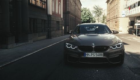 STILL_BMWM4_HdrDuron_v3_Cam01_001_CC_pw0