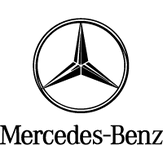 CLIENT_Logo_MERCEDES BENZ.png