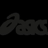 CLIENT_Logo_ASICS.png