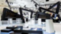 HIRSCHBERG STUDIOS_NOVA SPACE_1.jpg