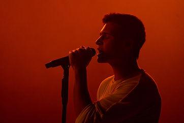 APV_Prime Video Concerts 3 © 2020 A