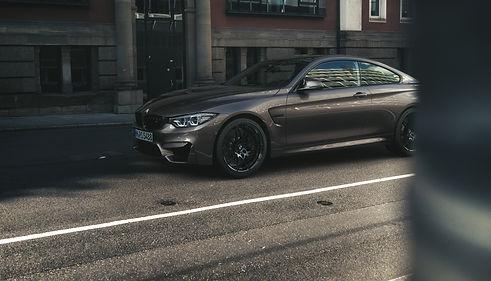 STILL_BMWM4_HdrDuron_v4_Cam01_001_CC_pw0