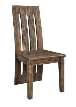 CC Dining Chair 2