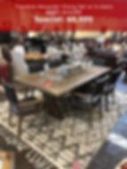 Theodore Echo dining set clearance.jpg