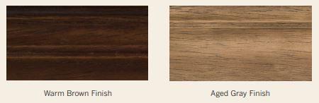 Wood Finishes.JPG