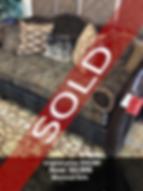 Massoud-Sofa SOLD.png