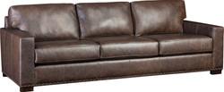 Southwestern Sofa